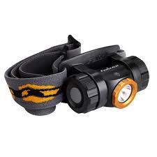 Fenix Lights All Flashlights Fenix Flashlights Headlamps U0026 Head Lights