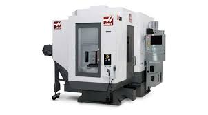 precision machining technology pmt lab dcc