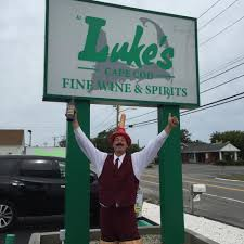 aj luke u0027s mid cape liquors why cape cod