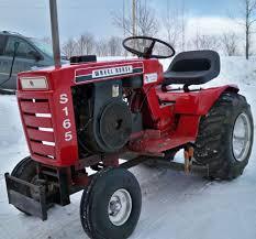 18hp puller mytractorforum com the friendliest tractor forum