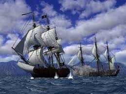 pirate sail wallpapers 160 best old ships images on pinterest boats sailing ships and