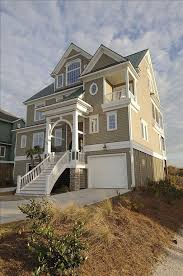 Beach House Rentals Topsail Island Nc - 25 best ideas about topsail island vacation rentals on pinterest