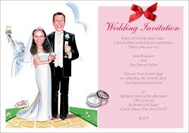 Marriage Sayings For Wedding Cards Funny Wedding Invitations Humorous Wedding Invitations