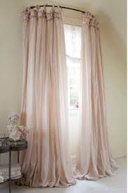 28 best curtain accessories images on pinterest curtains