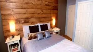 mur de chambre en bois mur de chambre en bois gallery of mur en pierres et plafond en bois