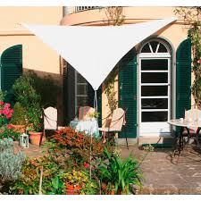 balkon regenschutz sonnensegel kaufen bei obi