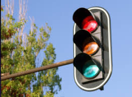 how and traffic light companies are conspiring to give you