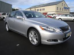 lexus sedan 2008 review 2008 lexus gs450h s190 youtube
