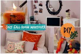 How To Make Your Bedroom Cozy by Fall Bedroom Decor Fabulous Fall Decor Ideas25 Best Fall Bedroom