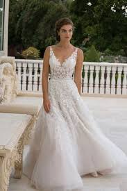 garden wedding dresses beautiful garden wedding dresses images styles ideas 2018