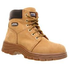 womens work boots s work boots bob s stores