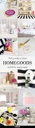Real Home Decorating Ideas 1062 Best Styling Inspiration Images On Pinterest Apartment