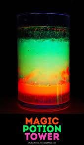 541 best science for kids images on pinterest science for kids