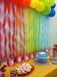 8 year old birthday art party pinterest fresh ideas for 7 boy