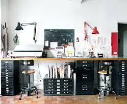 plan de bureau en bois plan de bureau en bois plan pour fabriquer un bureau en bois 2