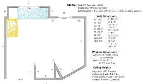 plan sqaure feet bedrooms bathrooms garage spaces width depth plan ikea kitchen design online floor plan before remodel image best terrific floor plan designer online