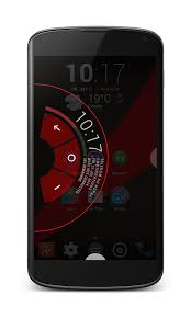 engine mobile apk planar pa cm11 theme v1 0 apk requirements varies with device