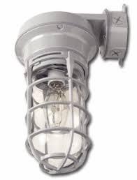Wet Location Light Fixtures by Metal Halide Vapor Proof Wall Light Fixtures Wet Location Light