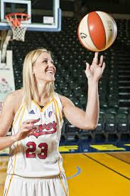 Indiana travel deals images 41 best wnba images wnba indiana and basketball jpg