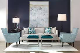 shop furniture in wilmington north carolina custom home