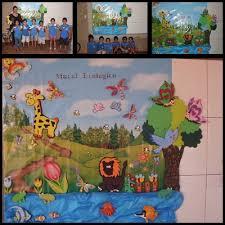 si e de mural meio ambiente mural ecológico e e silo vargas batista