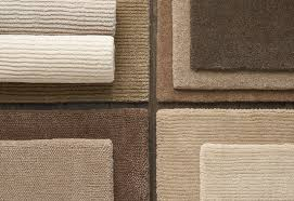 Sizes Of Area Rugs by Residential Area Rugs Lane Sales Inc