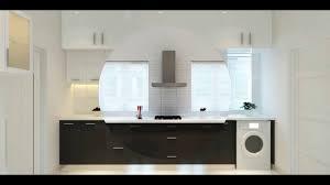 latest modular kitchen designs 2017 low cost kerala youtube
