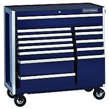 Rolling Tool Cabinets Rolling Tool Chests U0026 Boxes Find Holiday Deals Sears