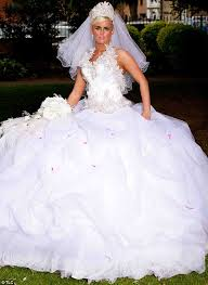 wedding dresses liverpool wedding dress s in liverpool wedding dresses