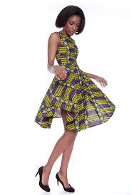 ankara dresses ankara dresses urbanstax