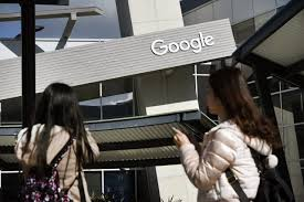 google told to hand over a narrower set of pay data wsj