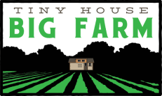 big farm house tiny house big farm welcome