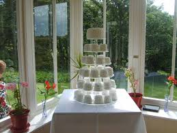 individual wedding cakes wedding cakes let sublimelegance make the cake for your big day
