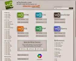 css tutorial pdf for dummies pdf tutorial ebook gallery web design html css javascript sql php