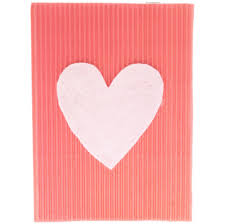 free valentines cards sweet success candy free s day cards for kids