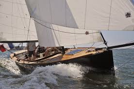 cape cod by rosewest mainsail jib and yankee cape cod by