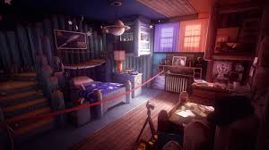 games like design this home for pc design this home screenshot 1