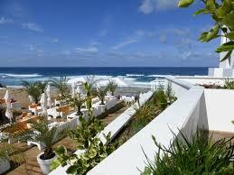 chambres d hotes biscarosse grand hotel de la plage biscarrosse voir les tarifs 240 avis et
