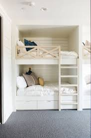 Beach Room Ideas 242 Best Beach House Bunk Rooms Images On Pinterest Bunk Rooms