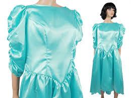 Eighties Prom Dresses Popular Black Mermaid Prom Dresses Gold Buy Cheap Black Mermaid
