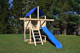 Best Backyard Play Structures Space Saver Play Structure Outdoors Pinterest Space Saver
