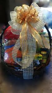 houdini gift baskets houdini gift baskets warehouse sale employment wine country