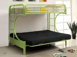 Bunk Beds Erie Pa Bunk Beds Bunk Beds Erie Pa New Futon Dhp Furniture