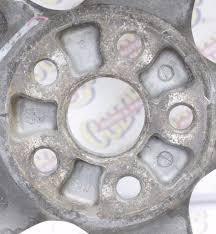 lexus wheels for sale used used lexus wheels u0026 hubcaps for sale page 9