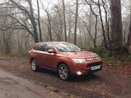 speedmonkey 2014 mitsubishi outlander 2 2 di d gx4 review