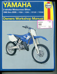 yamaha motorcycle parts archives page 4 of 5 research claynes