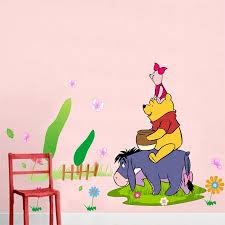 desain kamar winnie the pooh desain kamar tidur anak winni the pooh info bisnis properti foto