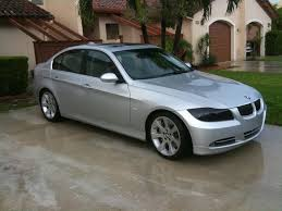2007 bmw 325i review 2007 bmw 3 series reviews msrp ratings with amazing images
