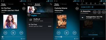 sony xperia player apk xperia z album and walkman for all android development