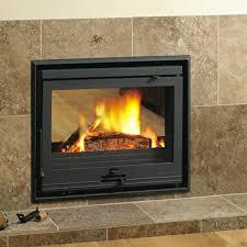 nagle fireplaces stove fireplace www naglefireplaces com wood